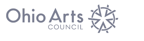 Ohio Arts council